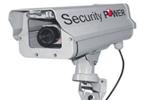 Security+cameras+logo